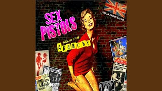 Provided to YouTube by The Orchard Enterprises Liar · Sex Pistols A...