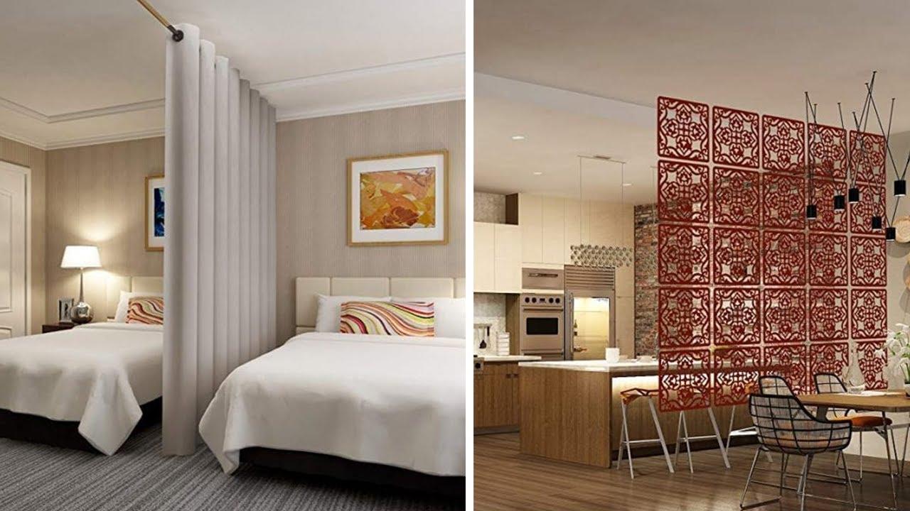 Best Ikea Room Dividers Ideas Youtube