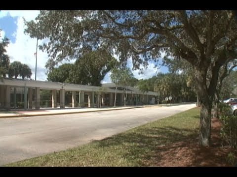 Timber Trace Elementary School
