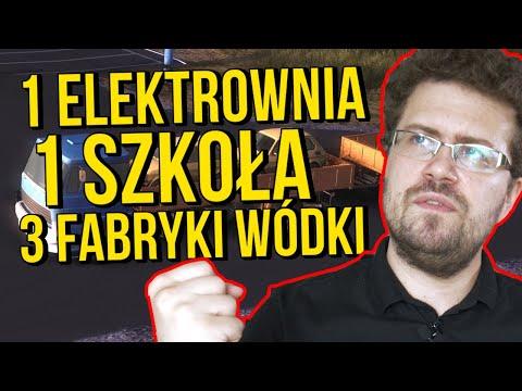 najlepsza-gra,-w-której-budujesz-polskę