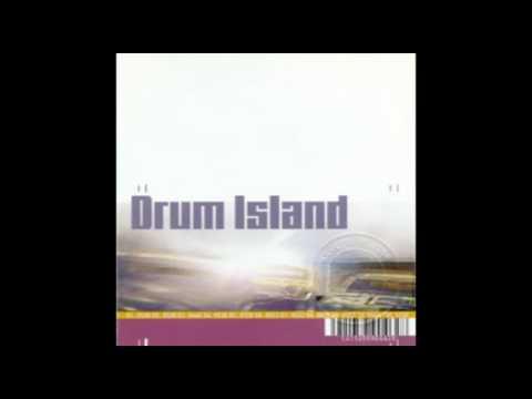 Drum Island - Phizzz