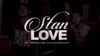 Download Video 1. Sin Ti (Audio) MP3 3GP MP4