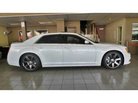 2013 Chrysler 300 For Sale >> 2013 Chrysler 300c Srt8 Automatic Auto For Sale On Auto Trader South Africa