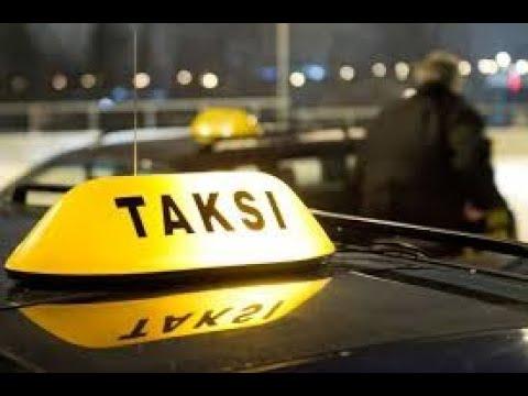 Один понедельник в такси Одесса работа на Uklon 838 Bond Shark