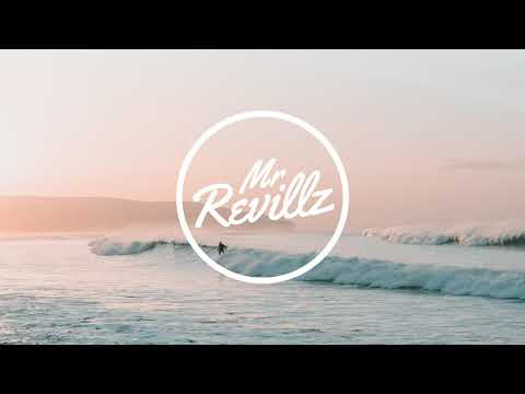Mike Perry - Rocksteady (feat. DIMA)