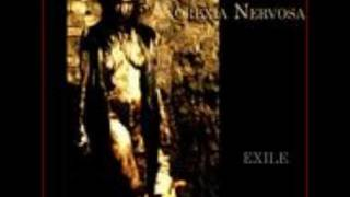 Anorexia Nervosa - Sequence 4 - First Tasting of Faecal Matter