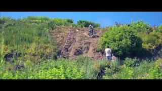 Downhill Ulyanovsk