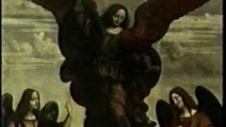El Diablo, biografía prohibida parte 1