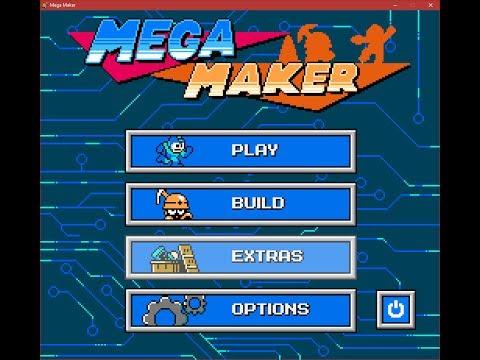 Bruddakirby plays Mega Maker: Playing Viewer Levels!