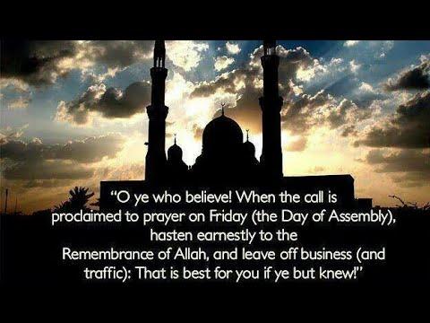 surah-al-kahf-full-(quick-recitation)-sheikh-mishary-al-afasy