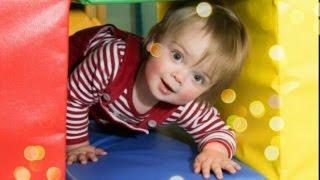 Мамины советы... Об игре в дошкольном возрасте. Зачем игра ребёнку?