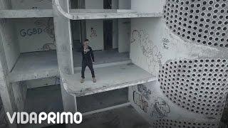 Galante - Dime Ahora (Preview) [Official Video]