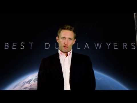 Best Local DUI Lawyers Attorneys Denver Colorado Defense Cri