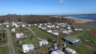 Film Fra Tempelkrogen & Roskilde Camping