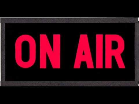 Radio Tdm - Enzo DC -  Voglio o' pescia RMX