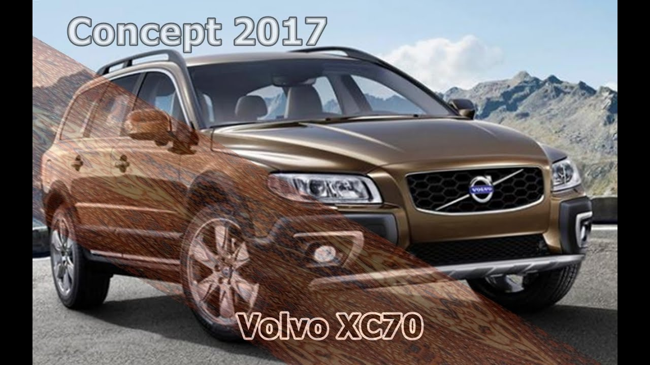 2017 volvo xc70 changes redesign youtube. Black Bedroom Furniture Sets. Home Design Ideas