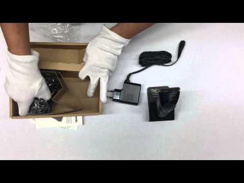 unboxing d ballage tondeuse cheveux panasonic er gp80. Black Bedroom Furniture Sets. Home Design Ideas