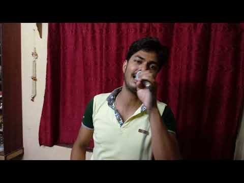 jadoo-teri-nazar,-khushboo-tera-badan-hindi-song.