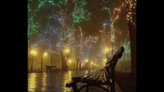 O Holy Night / Enrico Caruso
