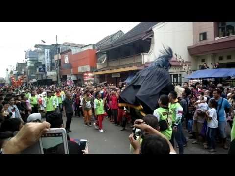 Cap Go Meh Bogor 2014 (14/2/14) Part 20