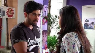 Arjun tries to create misunderstanding between Radhika and Saral in Manmarziyaan