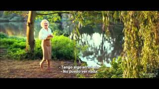 My Week With Marilyn - Teaser Trailer Subtitulado FULL HD & H.264 BLU RAY