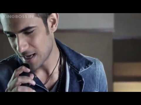 Mere Mehboob Qayamat Hogi   Sanam Full HD by Ankit sen360p