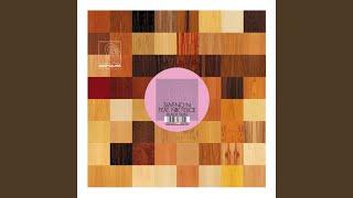 Black Sun (Monoroom Remix) (Feat. Nik Felice)