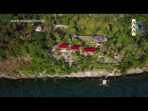 Sunset Resort Bohol / Aqua Active Agency