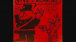 René binamé-la révolte .flv
