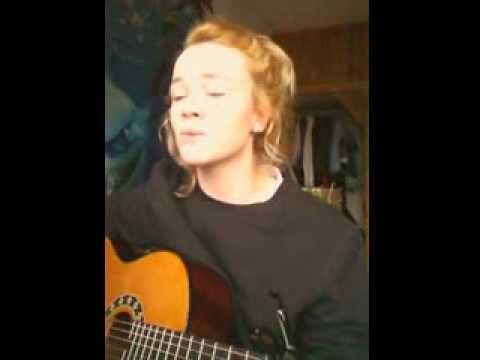 Sonnentanz sun don't shine  Klangkarussell ft. Will Heard cover Lauren Walsh