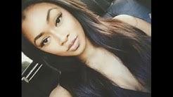 beautiful black women & Pretty Black Girls