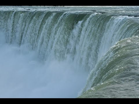 Niagara Falls New York city USA | Visit New york city | compilation Travel Videos Guide