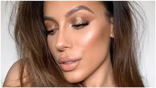 One of Amys Makeup Box's most recent videos: