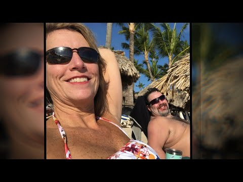 Man Claims Resort Staff In Dominican Republic Suggested His Missing Wife May Have Been Drunk Or '…