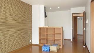 エスパースA棟 宮崎市新築2LDK賃貸物件 保証人不要で設備充実【不動産のリーラボ】