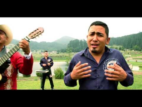 Dueto Bertin y Lalo con la participación de Banda Juniors - Lo de Nosotros (Video Oficial)