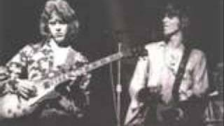 Rolling Stones - Bitch - Perth - Feb 24, 1973