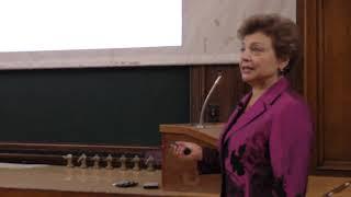 Шеховцова Т.Н. - Аналитическая химия - Равновесие в системе осадок - раствор. Образование осадков