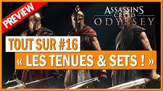 🎮 Assassin's Creed Odyssey Gameplay 4k :