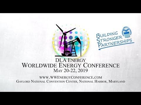 WWEC   Worldwide Energy Conference