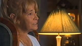 The Truth About Gay Animals Documentary 2002