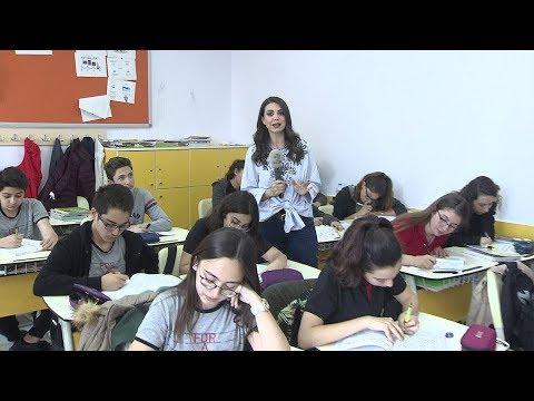 Dershanelerin yerine yeni sistem geliyor! Günaydın Türkiye