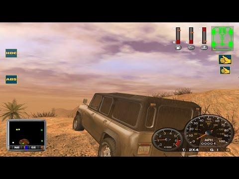 Инопланетные игры Инопланетяне игры онлайн