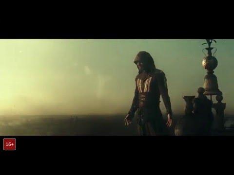 Афон - Бог - Человек - Русские рассказы - Русская боль…
