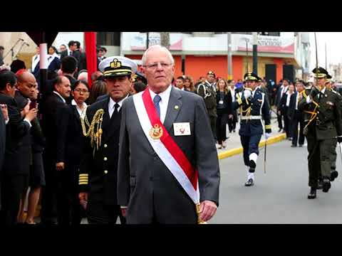 Peru News: Kuczynski Plans to Evaluate Minimum Wage Increase