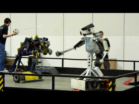 Image Result For Downloads Real Steel World Robot Boxing Cheat