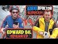 edward-bil-vs-5-616
