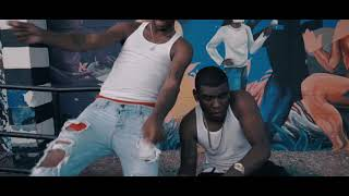 Mmuddy Mitch x Lotta Bands - Yes Indeed (MMUD MIX) (Official Music Video ) Shotby @SkrillaVisuals