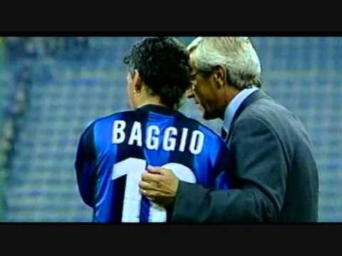 Io che sarò Roberto Baggio 09  L'eroe contro il suo destino
